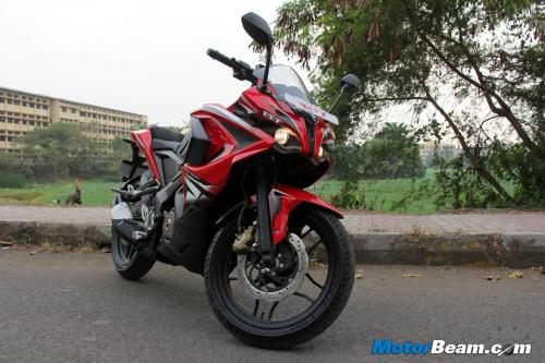 Pulsar-RS-200-Test-Ride-Review