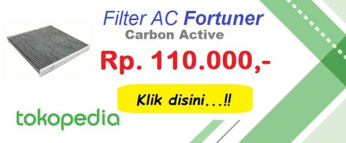 iklan-filter-ac-fortuner