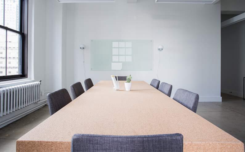Rapat Umum Pemegang Saham (RUPS) tanpa Rapat? Apakah Bisa?