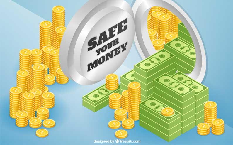 5-Hal-Penting-Ketika-Membuka-Rekening-Bank-Untuk-Perusahaan