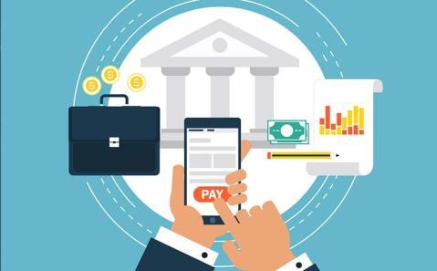 Kewajiban-Perusahaan-untuk-Melakukan-Penyetoran-Modal-ke-Bank