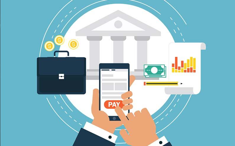 Kewajiban Perusahaan untuk Melakukan Penyetoran Modal ke Bank