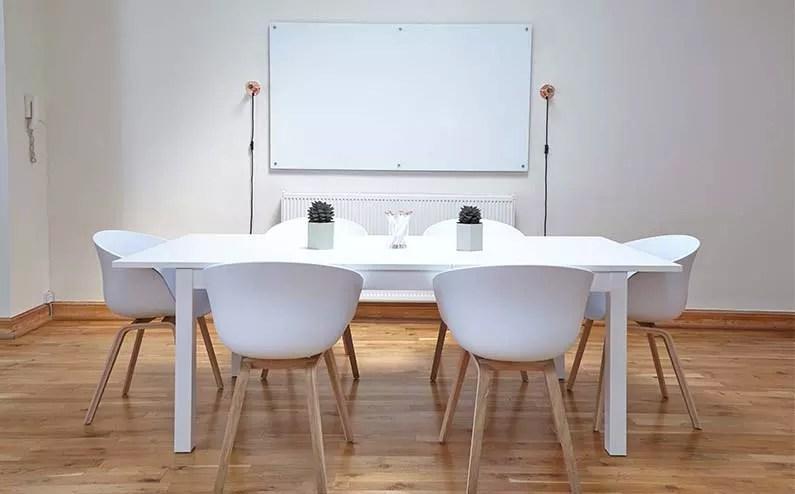 Virtual Office sebagai solusi domisili kegiatan usaha