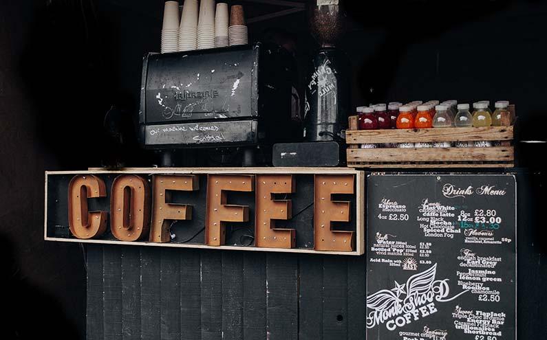 BISNIS-COFFEE-SHOP-ATAU-KEDAI-KOPI