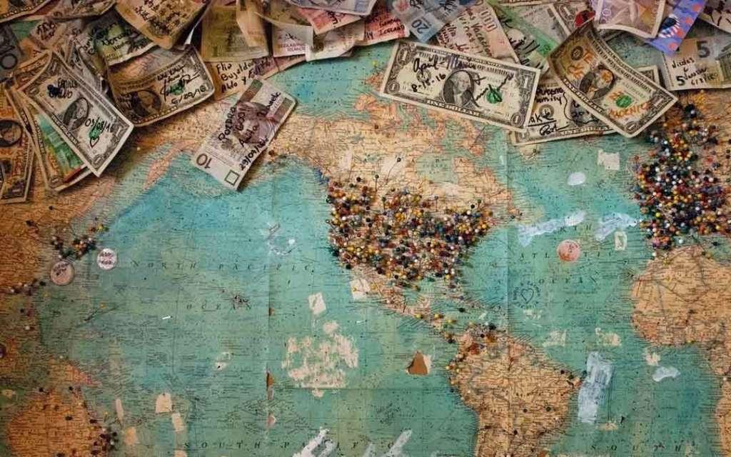 Biaya pendirian koperasi di Indonesia