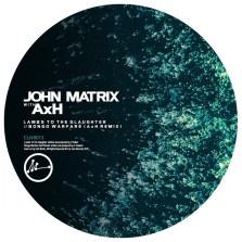 John_Matrix_-_Lambs_To_The_Slaughter_-_Cue_Line