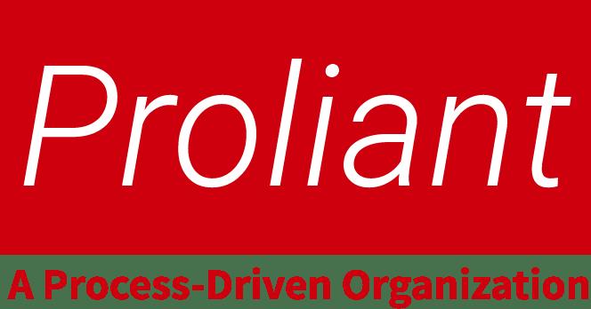 Proliant Infotech