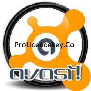 Avast Internet Security 20.10 Crack + Activation Code [ 2021 ]