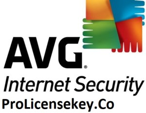 AVG Internet Security 21.1.3164 Crack with License Key Free Download 2021