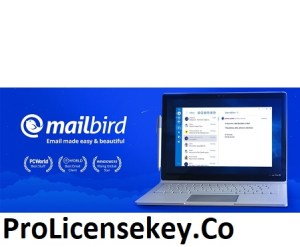Mailbird Pro 2.8.43 Crack Latest Release Updated (2021)