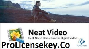 Neat Video 5.3.0 Crack With Key Premiere 2021 Torrent Free Download