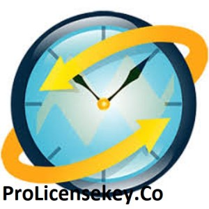 RollBack Rx Professional 11.2 2705924873 with Full Crack 2021