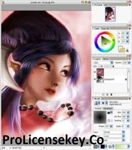 Artweaver Plus 7.0.7.15492 With Crack Download 2021 [Latest]