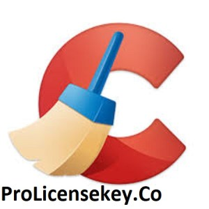 CCleaner Pro 5.76.8269 Crack With License Key 2021