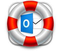 Outlook Recovery Toolbox Crack 4.7.15.77 Serial key 2021 Latest