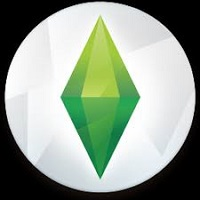 Sims 4 Crack Download For Pc 2021 Cracked Game
