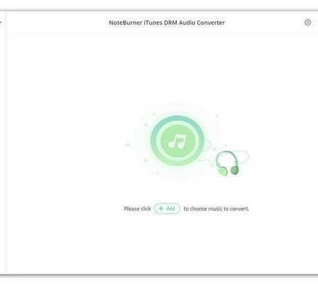 noteburner-audio-recorder-for-windows-free-download-4079794