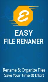 easy-file-renamer-2-2-7414448