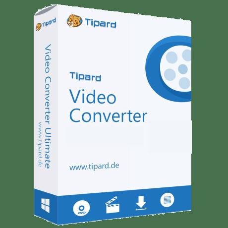 tipard-hd-video-converter-crack-4017514