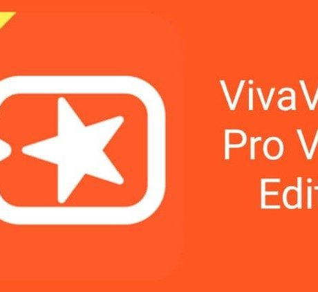 vivavideo-pro-apk-1-3326707
