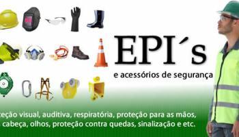 Uso de EPI – 13 dicas que irão salvar a gestão de EPI na sua empresa ef94818bb5