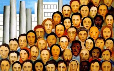 Reforma trabalhista - Trabalhadores industriais