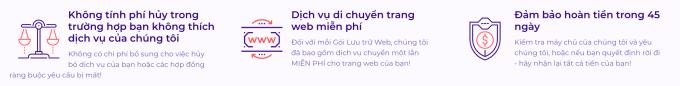 chinh-sach-hoan-tien-khi-mua-hostarmada
