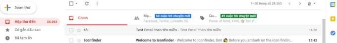 nhan-email-vua-tao-theo-ten-mien