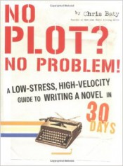 No plot no problem cover image