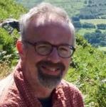 Simon Linacre