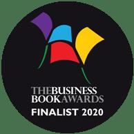 business book awards logo