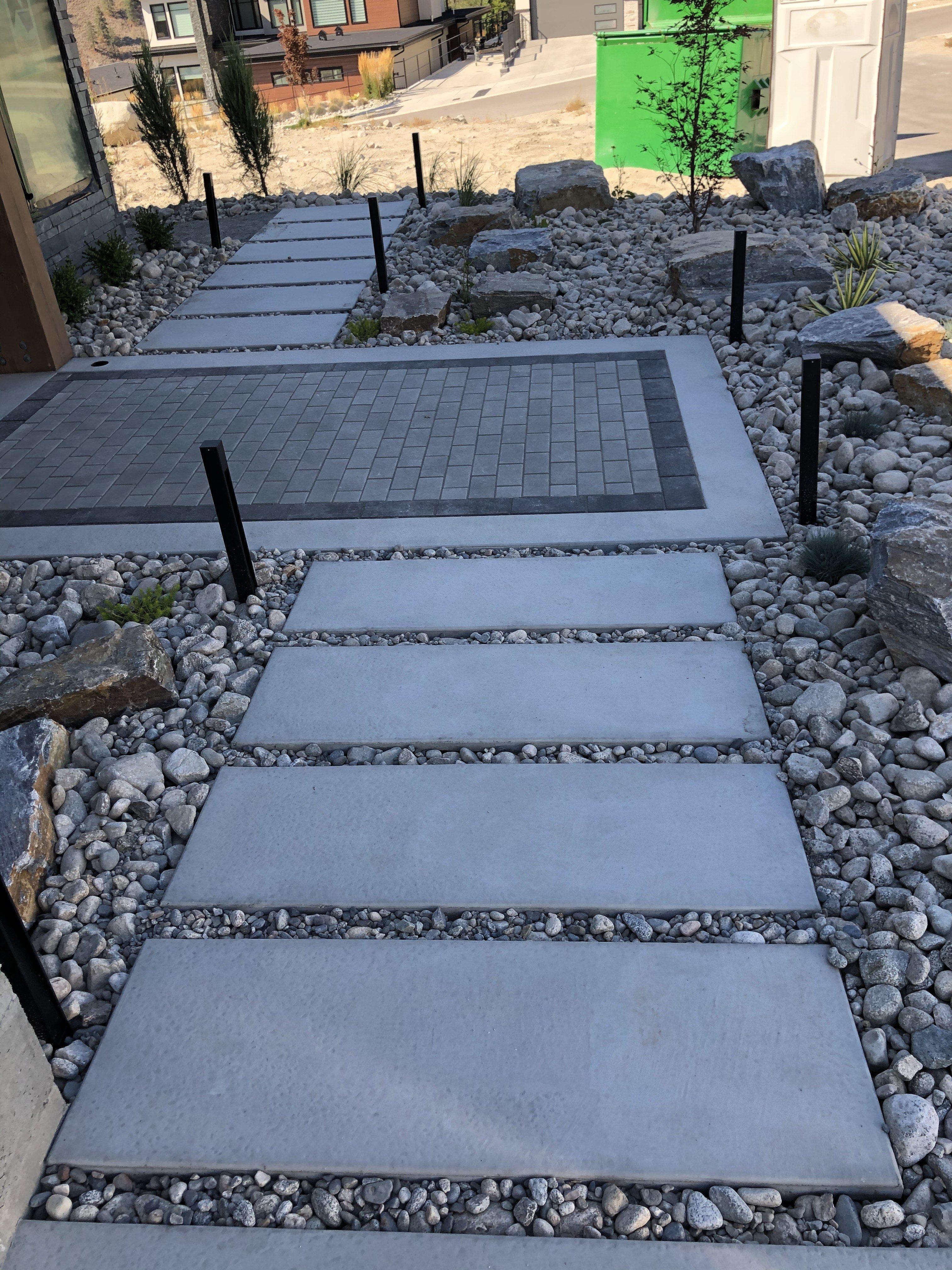Kamloops Concrete