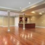 Basement Remodeling Ideas Pro Line Contractors