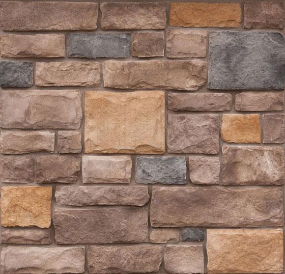 Barton Limestone Veneer | Pro-Line Stone