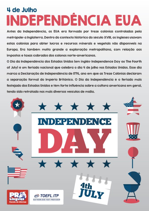 cartaz-independencia-usa