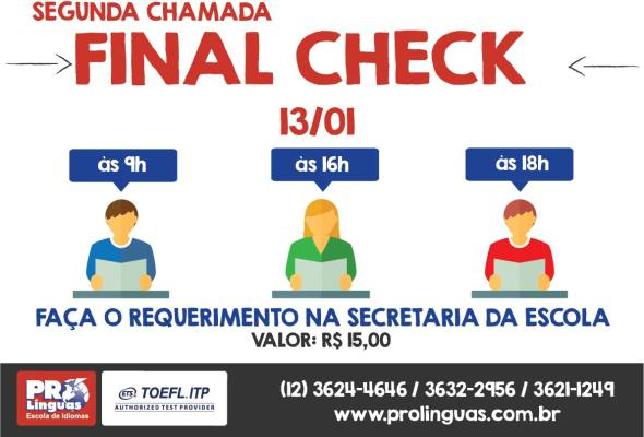 cartaz-segunda-chamada-web - final check