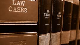 L'iter del Disegno di Legge 4444