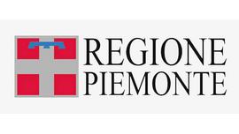 Piemonte: legge regionale 3 agosto 2017 n. 13