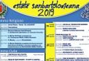 Estate Sanbartolomeana 2019