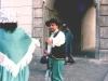 Carneval 1993