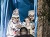 Processione Bambin Gesù 2017