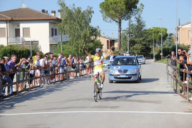 49° Coppa S. Michele