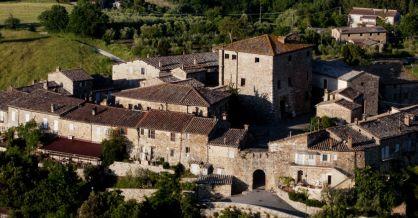 Museo Etrusco di Murlo: programmi, iniziative ed eventi dell'inizio stagione 2018