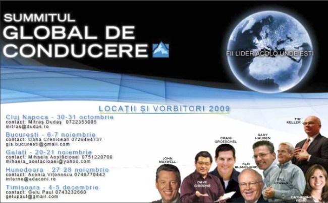 GLS2009a