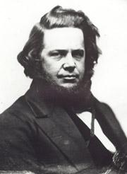 Elias Howe, Jr. (208-PU-86a-2)