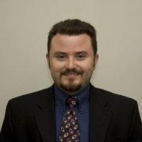 Ryan Rutkowski is an archivist at the Jimmy Carter Library in Atlanta, GA.