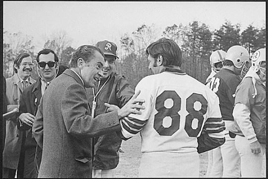 7_Nixon_Redskins