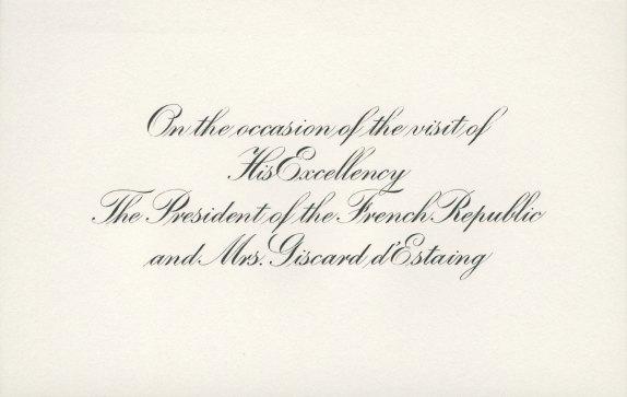 8_GRF_State-Dinner-invitation-1976