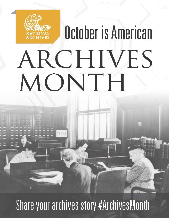 archives_month