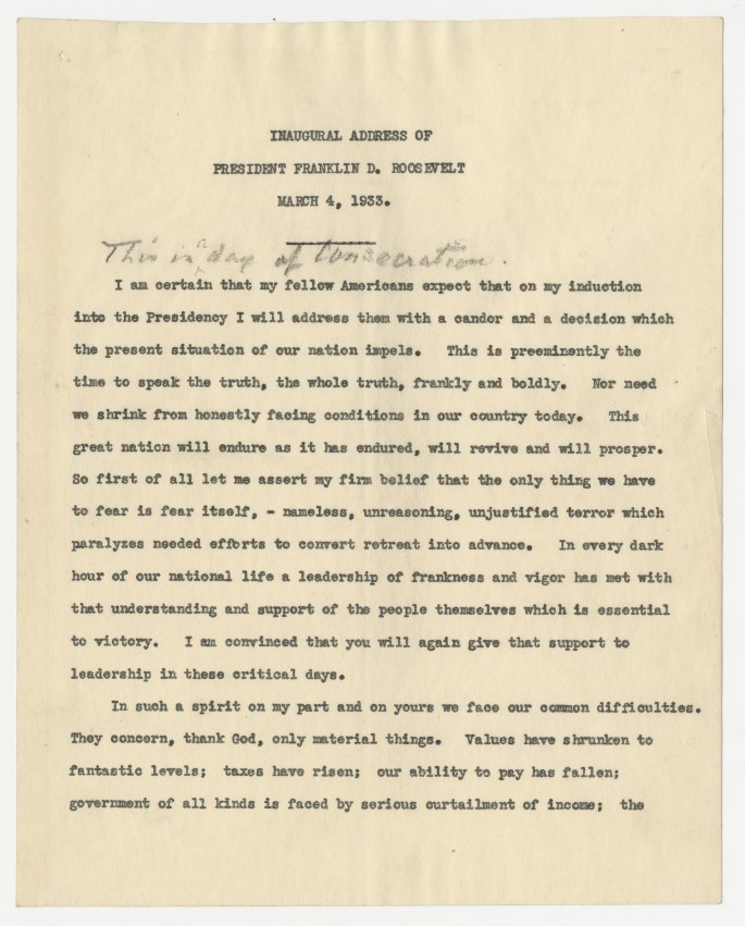 2_fdr_1933-inaugural-address-1
